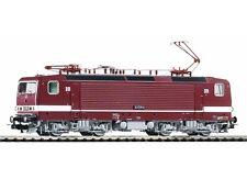 Piko 51702 E-Lok BR 243 H0 DC Neu