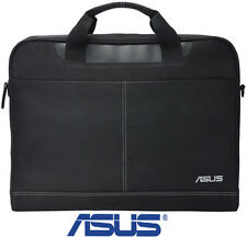 "ASUS 15""-16"" inch Nereus Ultrabook Laptop Black Notebook Carry Case Cover Bag"