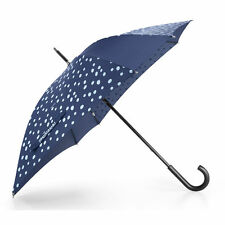 reisenthel Regenschirm umbrella spots navy