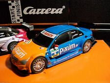 AMG-Mercedes C-DTM Pixum M. Lauda, Carrera Go Auto - 20061190 - NEU