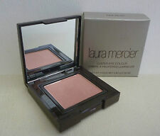 LAURA MERCIER Luster Eye Colour Palette, #Pink Pearl, Brand New in Box!!