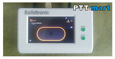 Solidtronic RT-RoIP2 Standalone Zello Radio Gateway with RT-4PS DIY Cable