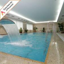 Marienbad Tschechien 4 Sterne Hotel Agricola 5 Tage 2 Personen mit Halbpension