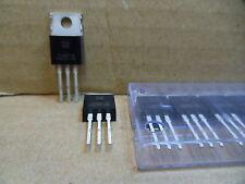 BT136-600D  Triac  600v  4a  high sensitive gate   10stück
