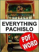 slot machine anleitung
