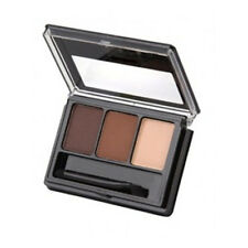 BYS Eyebrow Powder Palette  Eye Brow Kit (02 Perfect Brows)