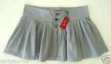 """BRAND NEW WITH TAGS TIGERLILY LADIES """"BERENICE""""MINI SKIRT (10) RRP $100 BARGAIN"""