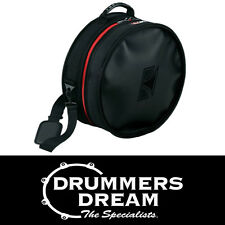 "Brand New Tama PBS1465 Snare Drum Bag 14"" x 6.5"" Heavy Duty high density nylon"