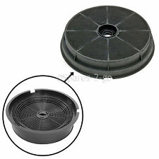 BELLING LEISURE STOVES NEW WORLD Charcoal Cooker Hood Filter