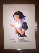 Snow White  Macbook Air/Pro 13 Sticker Skin Decal Cover Brand-New