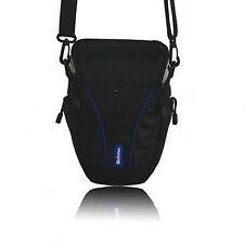 Fototasche Kameratasche Tasche für Panasonic Sony Canon EOS Universal Colttasche