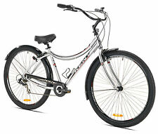 """New 32"""" Cruiser Bike Bicycle SELLING AT LESS THAN COST - READ AD."""