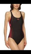 Adidas Inspirations Swimsuit Athletic women's size 30 BNWT RRP £35