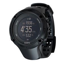 Suunto Ambit3 Peak Outdoor Hiking Compass Altimeter GPS Multisport Running Watch