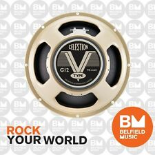 Celestion T5901 Classic Series V-Type Guitar Speaker 12 Inch 70W 8OHM