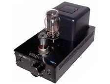 Darkvoice 336SE Tube Headphone Amplifier 110V to 240V