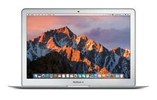 "Apple MacBook Air 13,3"" 1,6 GHz Intel Core i5 8 GB 256 GB SSD MMGG2D/A"