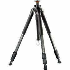VANGUARD AUCTUS 323CT – PROFESSIONAL SERIES CARBON FIBER TRIPOD