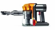 Dyson Official Outlet - DC43H (Refurbished) - EBAY EXCLUSIVE - 1 YEAR WARRANTY