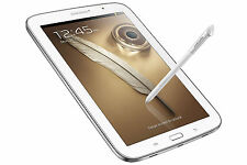 """Samsung Galaxy Note 8"""" -16GB WiFi QUAD Core Tablet Android Touch Screen GT-N5110"""