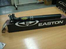 Easton Vice All Mountain 30.9 x 350mm Black Seat Post