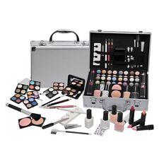 Make Up Sets Amp Kits Ebay