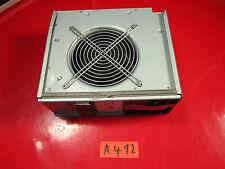 EBM PAPST Lüfter Modul Lüftereinheit 44E5083 / K3G180-AC40-07 (A412