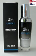 Face Cleanser, 50ml, Skin Care, Health & Beauty