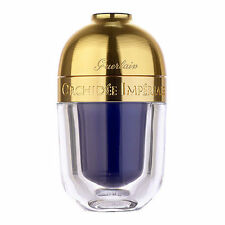 Guerlain Orchidee Imperiale Exceptional Complete Care The Fluid 1oz 30ml S43C