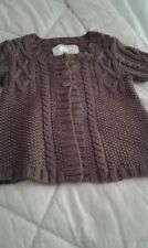 KAISELY CARDIGAN SIZE M