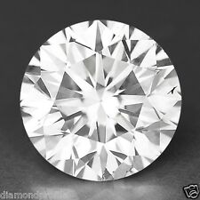 0.33 Cts G,H,I RARE TOP SPARKLING WHITE COLOR NATURAL LOOSE DIAMONDS- SI1
