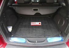 Protector Tray(Cargo Liner)  suitable for Jeep Grand Cherokee
