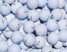 Image result for brand GOLF BALLS