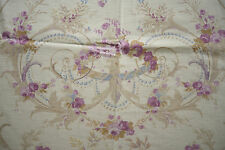 Laura Ashley Cotton/Linen Fabric For Crafts Curtains Soft Furnishings
