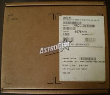 SG764A  ATI Radeon HD 4550 DH 512MB PCIe x1 Graphics Card New Retail