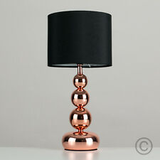Copper Lamps Ebay