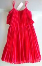 CooperSt Clothing Dress Size 8 Bnwt Rrp $189