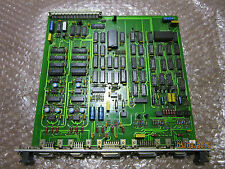PHILIPS 4022 226 3691 - used -