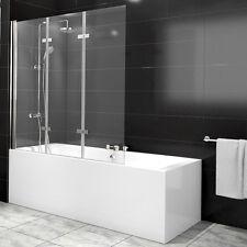 duschen ebay. Black Bedroom Furniture Sets. Home Design Ideas