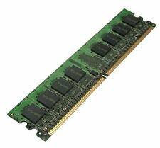 512MB DDR2 Memory RAM Upgrade For Pegatron AP480C-S Motherboard (PC2-6400U)