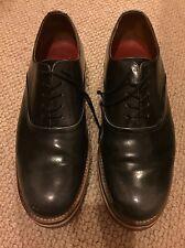 Men's Grenson Allen Shoes UK9 Worn