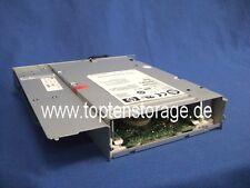 HP BL544A StoreEver LTO-5 Ultrium 3000 FC 8Gb MSL G3 Tape drive  1,6TB / 3,2TB