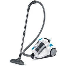 Zanussi ZAN7880UKEL   HEPA Bagless Cylinder Pet Vacuum Cleaner   RRP £129