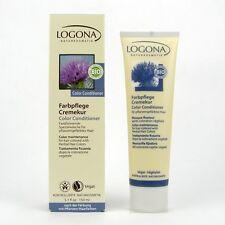 (5,66/100ml) Logona Color Conditioner Nachbehandlung Farbpflege Haarfarbe 150 ml