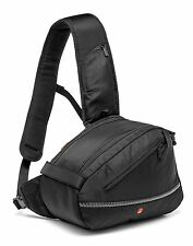 Manfrotto Advanced Active Sling I - Black
