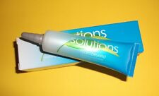 46,00€/100ml AVON  Solutions Hydra Beyond  feuchtigkeitsspendende Augencreme15ml