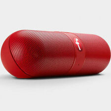 Premium Hi Portable Bluetooth Wireless Speaker for iPhone iPod iPad Samsung LG