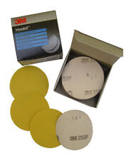 3M Surface Preparation Hookit Coated Abrasive Discs (76mm Pack of 50) [50081-88]