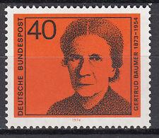 BRD 1973 Mi. Nr. 793 Postfrisch LUXUS!!!