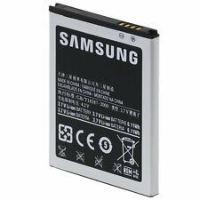NEW Replacement high Capacity BATTERY for SAMSUNG GALAXY S2 S II GT-i9100